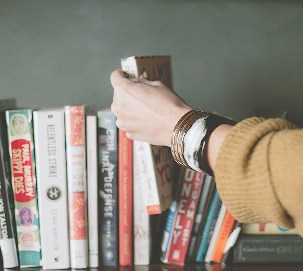 Lese-Rechtschreib-Hilfe | Einleitung