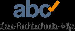 Lese-Rechtschreib-Hilfe in Hamburg
